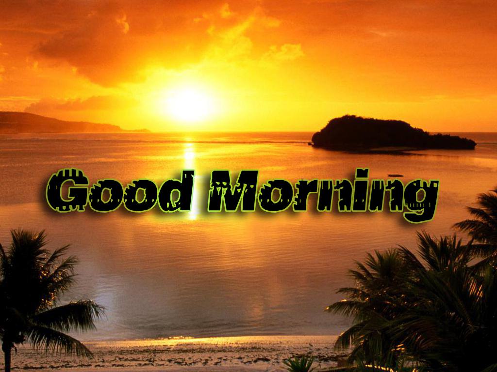 Good Morning Pictures And Images : Good morning wishes pictures images page