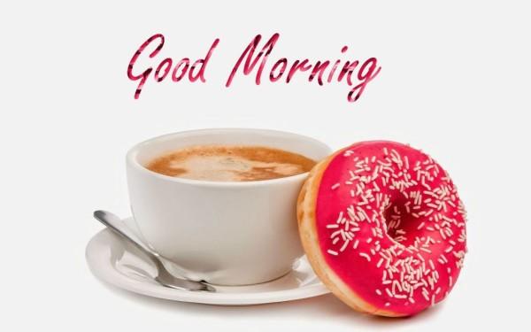Good Morning All-wm143