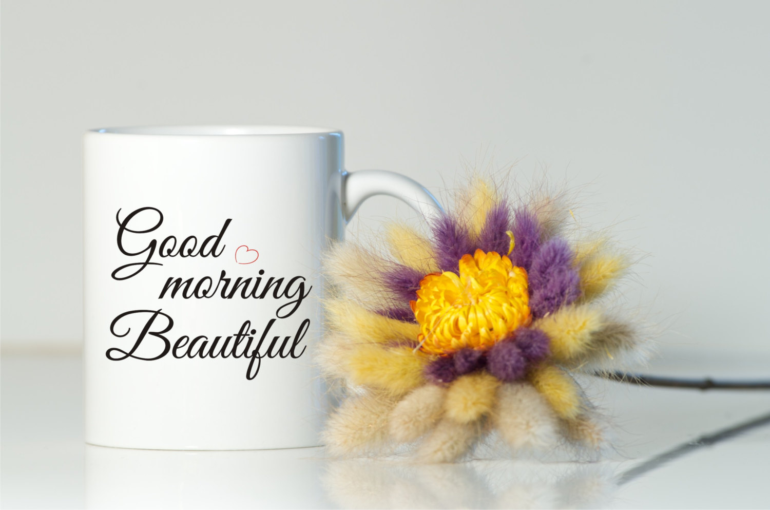 Good Morning Message In German : Good morning wishes for girlfriend pictures images page