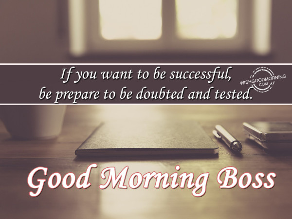 Good Morning Boss !!-wm103