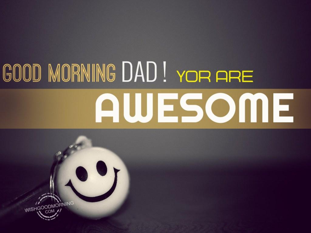 Dad images
