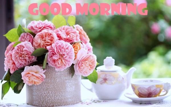 Good Morning Dear-wm13029