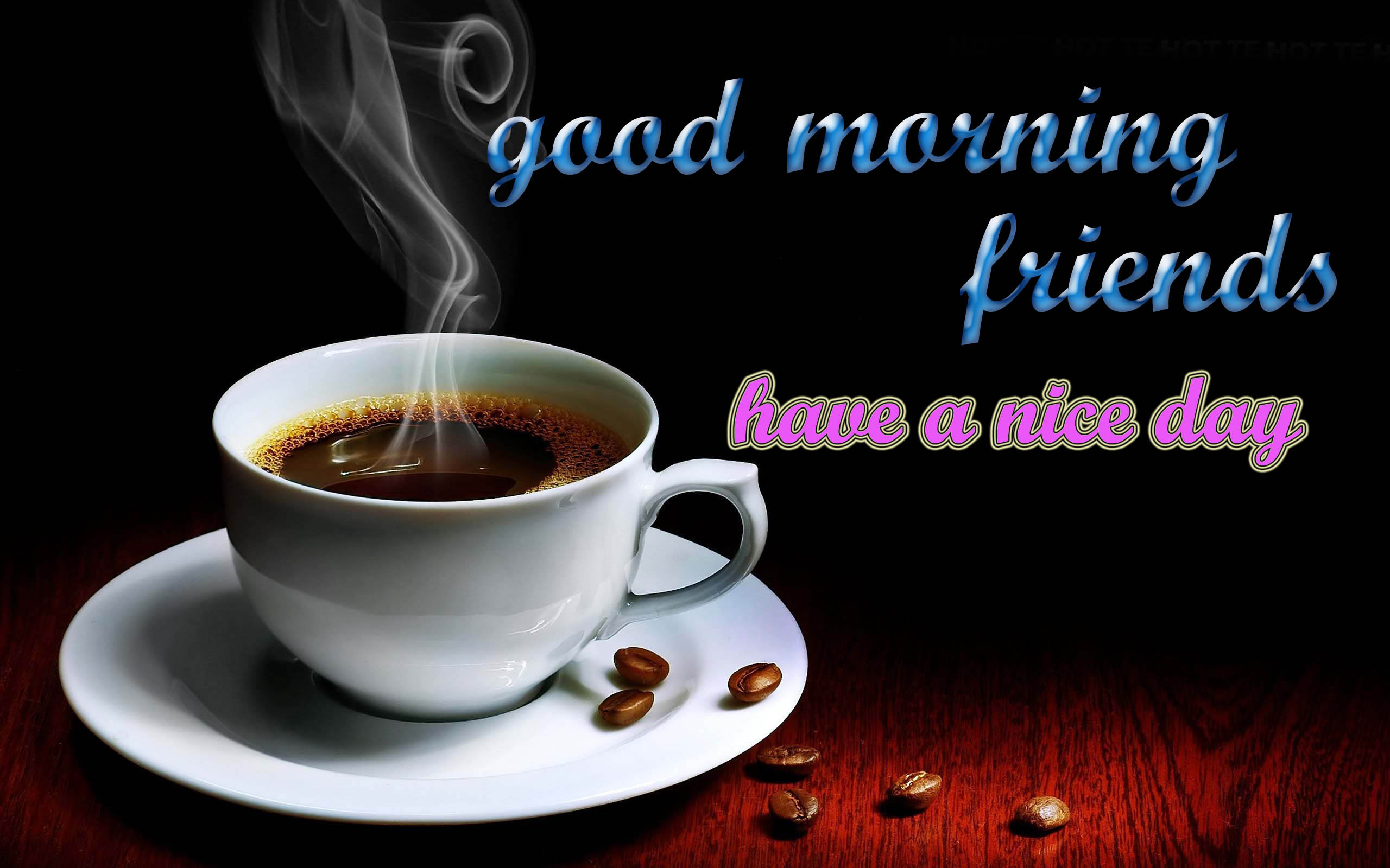 Good Morning Wishes For Friend Pictures Images Page 37