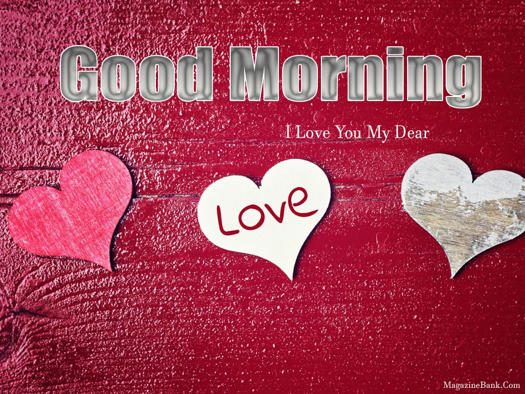 Good Morning Wishes For Girlfriend Pictures, Images - Page 13