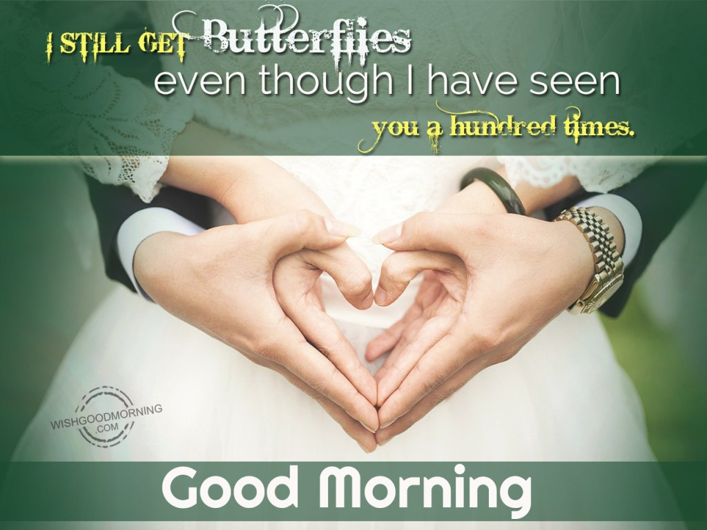 Good Morning Wishes For Husband Pictures Images