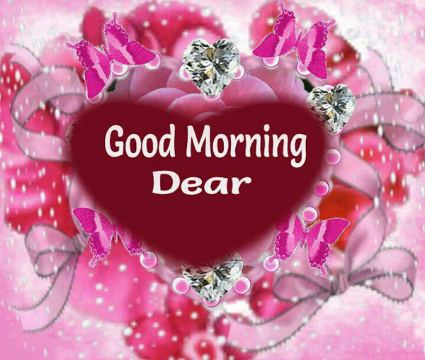 Good Morning Everyone Gee Cover : Good morning pic love impremedia