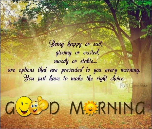 Good Morning Quotes For Wife In Hindi: Good Morning Quote