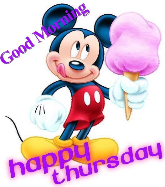 Good Morning-Thursday-wm523
