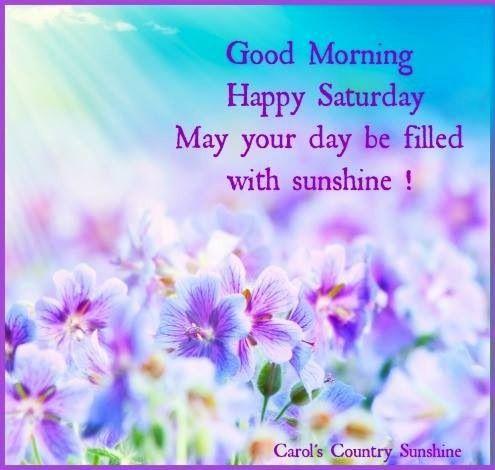 Happy Saturday God Bless-wm342
