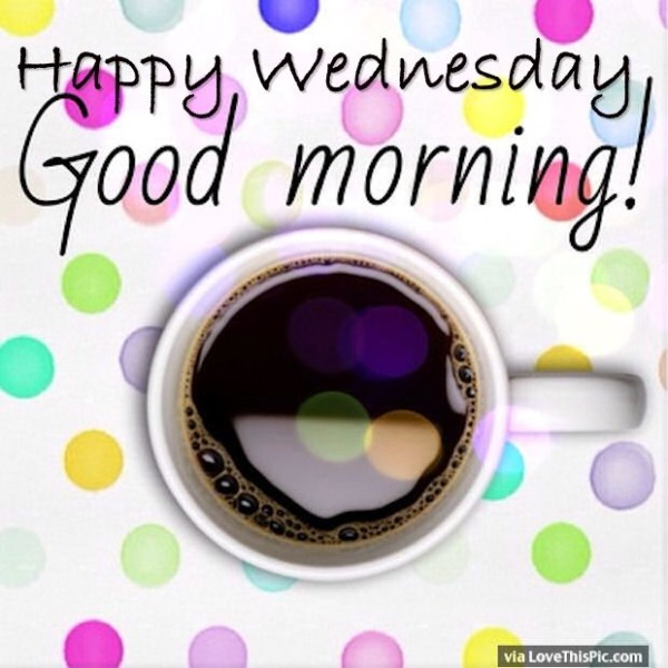 Happy Wednesday !-wm838