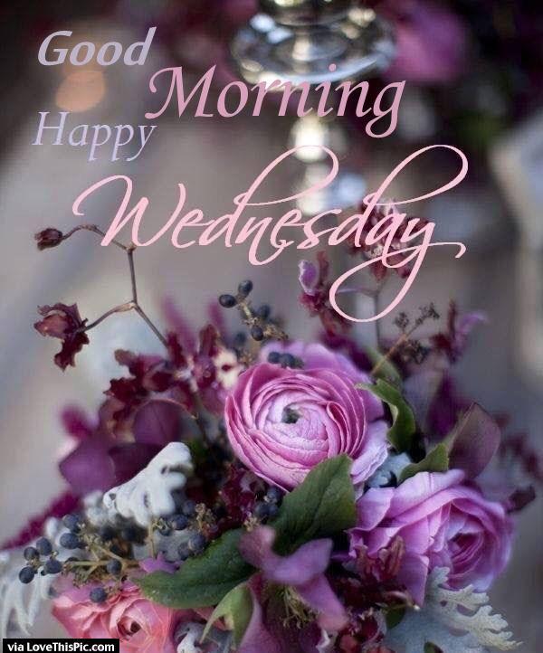Happy Wednesday!-wm840