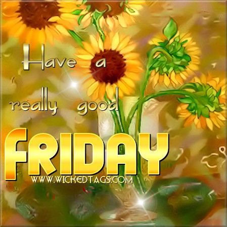Have A Good Friday-wm136