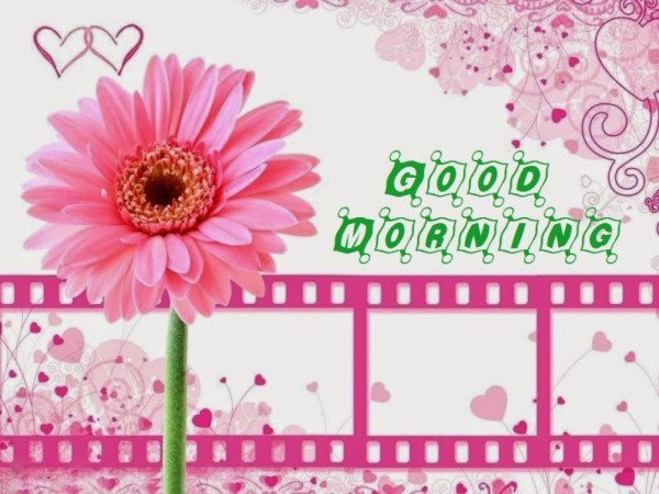 Have A Good Morning To You-wm13108