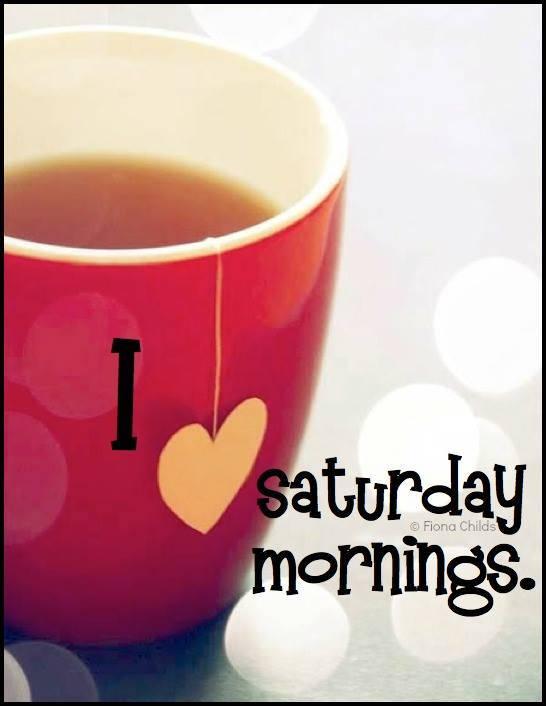 I Love Saturday Morning-wm351