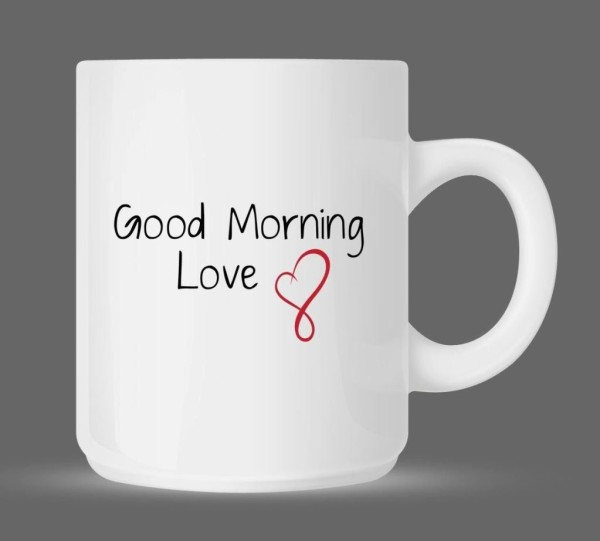 Good Morning My Love Neha : My love good morning