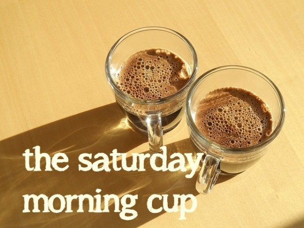 The Saturday Morning Cup-wm361