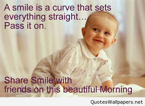 A Smile Is A ve-wg01606