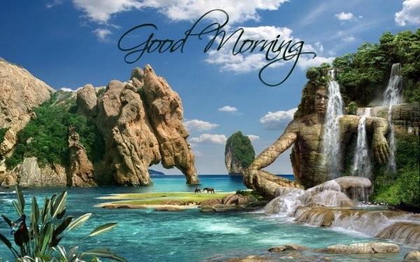 Awesome Morning-wg01705