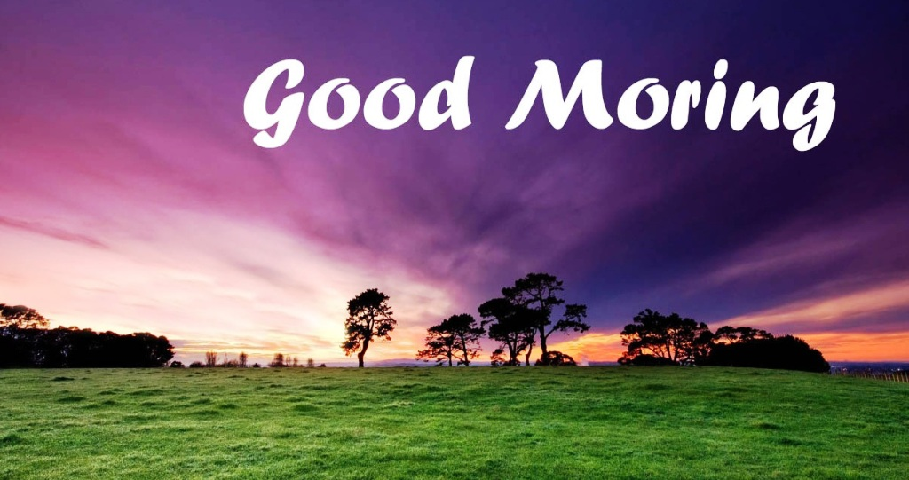 Good Morning Beautiful Audio Download : Good morning wishes pictures images page