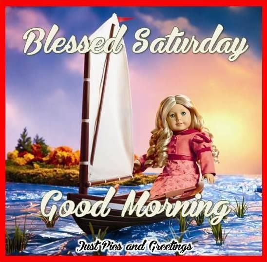 Blessed Saturday-wg015010
