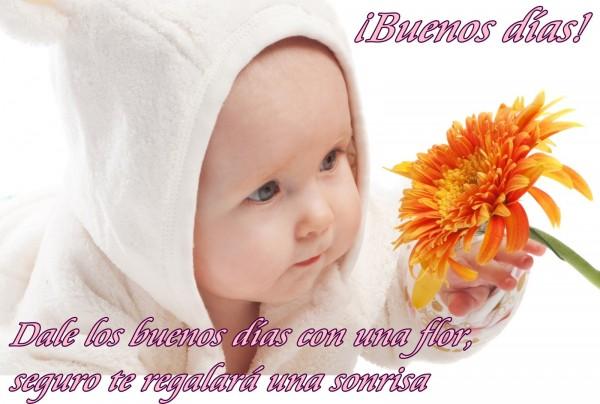source good morning baby spanish translation gaurani almightywind info