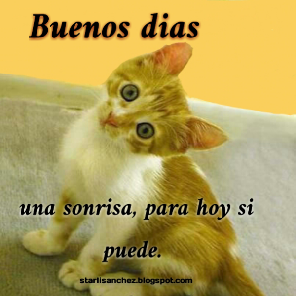 Good Morning Sweet Cheeks In Spanish : Good morning wishes in spanish pictures images page