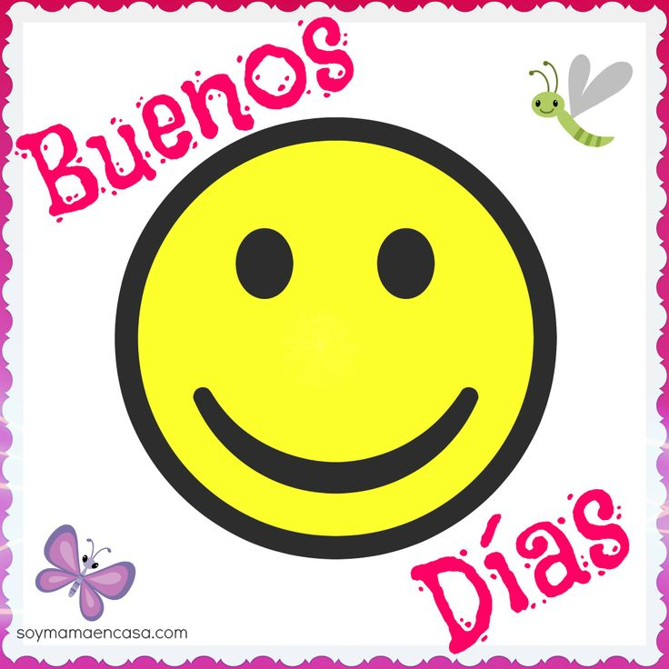 Good morning wishes in spanish pictures images page 9