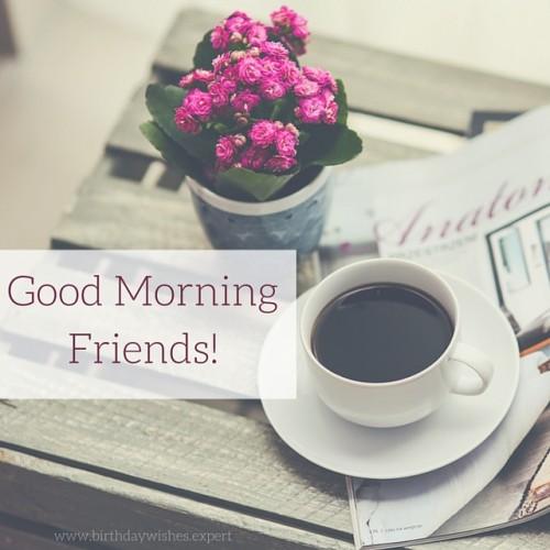 Good Morning Friends !!-wg015033