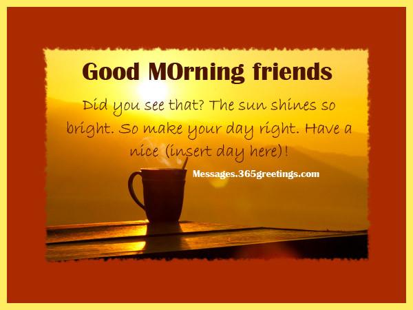 Good Morning Friends !-wg017059