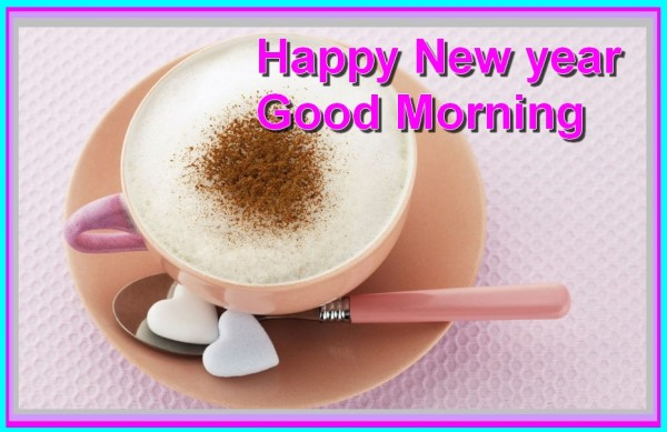 morning wishes with tea pictures images page 19