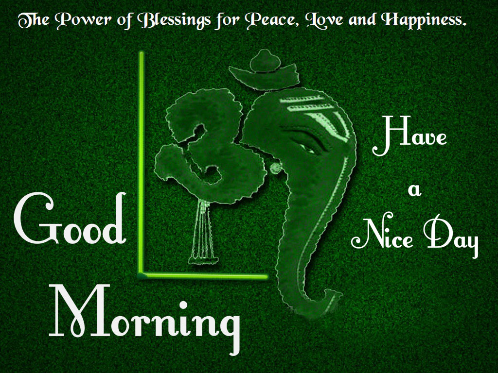 Must see Wallpaper Lord Good Morning - Good-Morning-Have-A-Nice-Day-wm0306  2018_98288.jpg