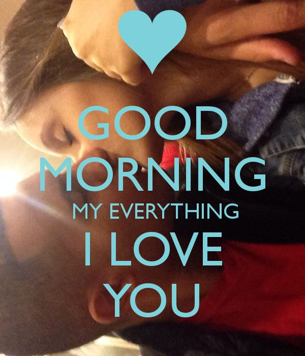 Good Morning Love: Good Morning Wishes With Kiss Pictures, Images