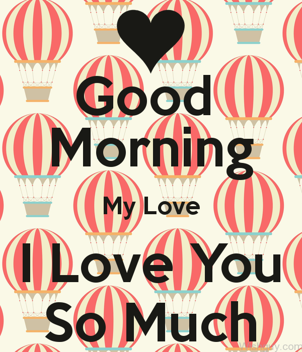 good morning wishes for love pictures images page 7