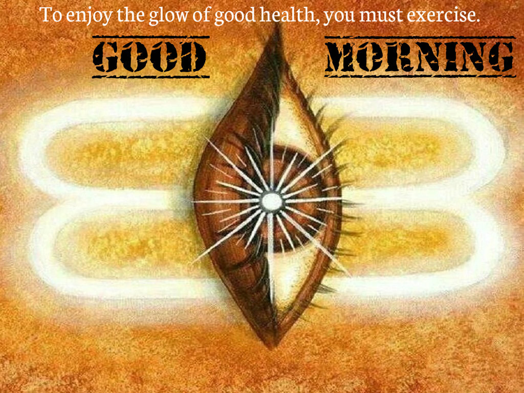 Good Morning Wishes For Hindus Pictures Images Page 6