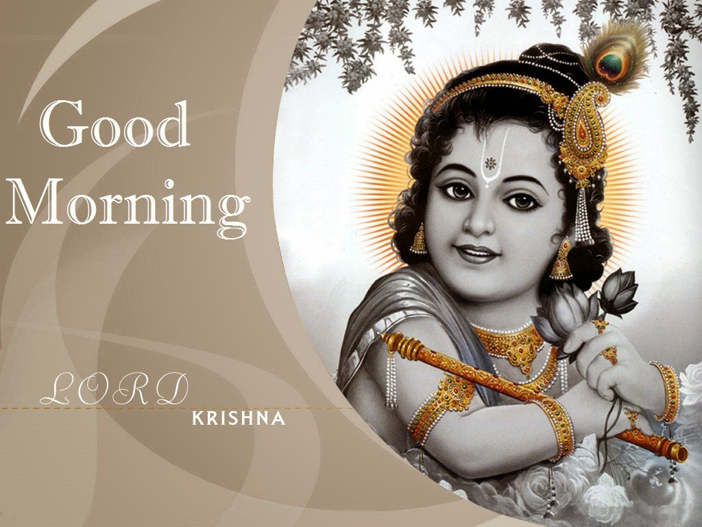Good Morning Ji : Good morning wishes for hindus pictures images