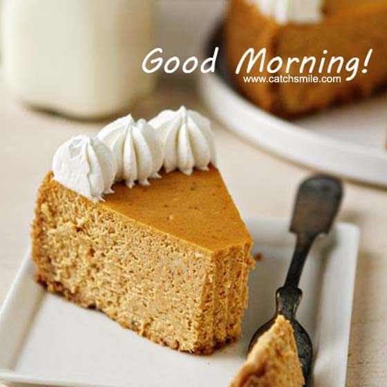 Good Morning With Sweets-wg015045