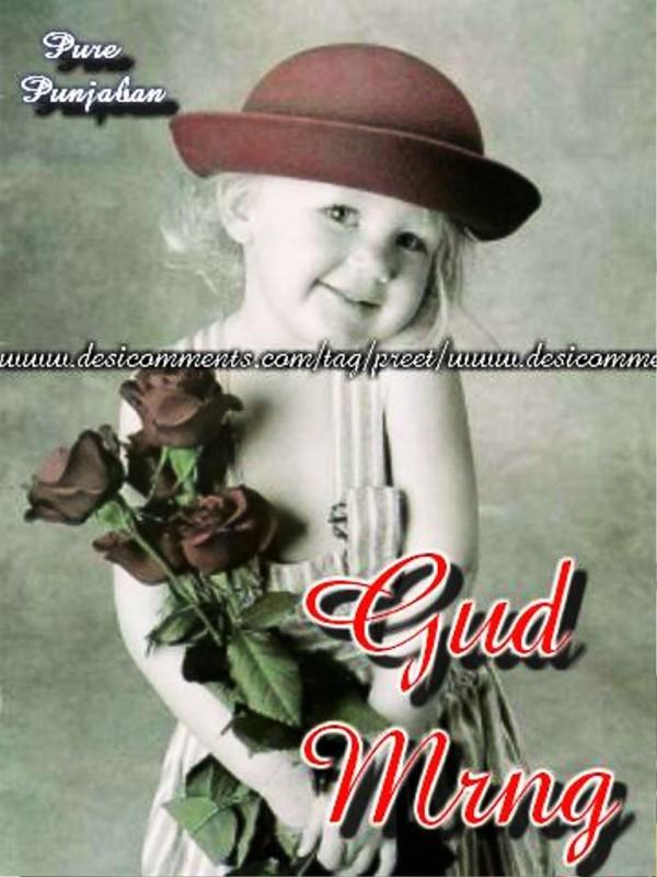 Gud Mrng-wg01353