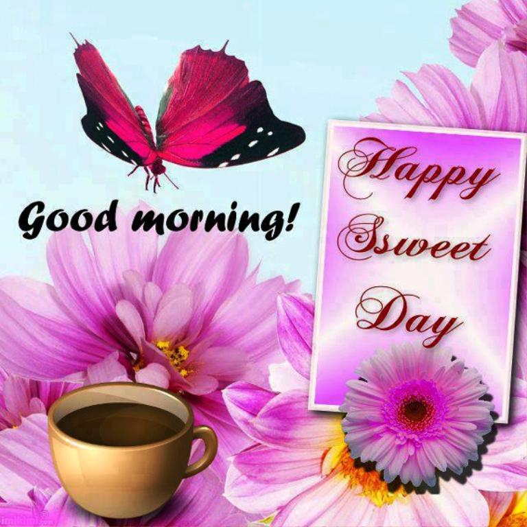 Good Morning Sunday Marathi Sms : Happy sunday marathi auto design tech