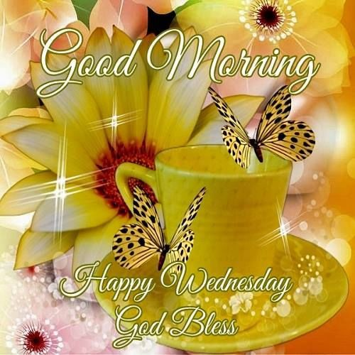 Happy Wednesday God Bless-wg015057