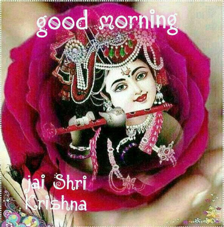 Good Morning Wishes For Hindus Pictures Images Page 4