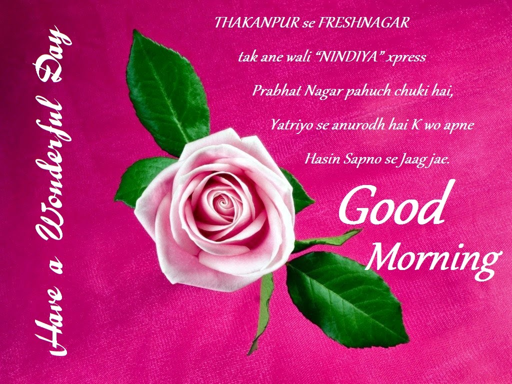 Good morning wishes with flowers pictures images page 50 have a wonderful day good morning wb6509 izmirmasajfo