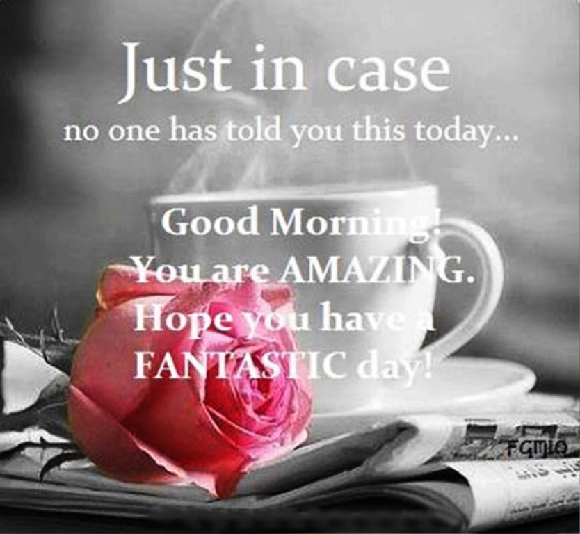 Hoping For Better Days Quotes: Good Morning Quotes Pictures, Images