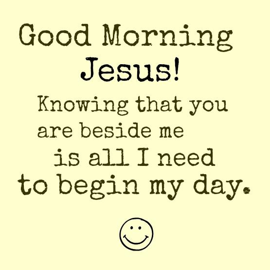 Good Morning Wishes For Christians Pictures Images Page 2