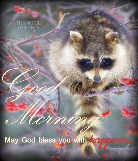 May God Bless You With Happiness-wg015088