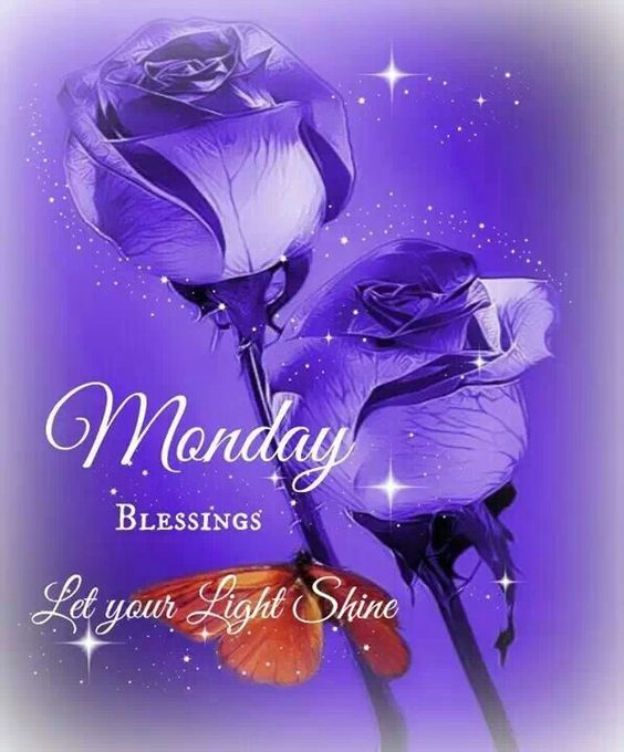 Monday Blessings-wg66