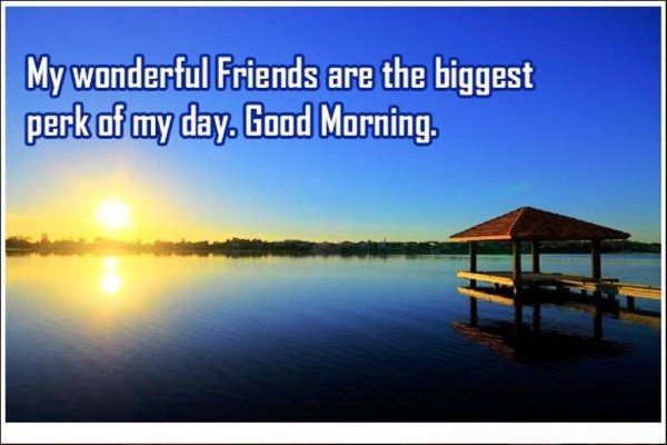 My Wonderful Friends Are The Biggest !-wg01384