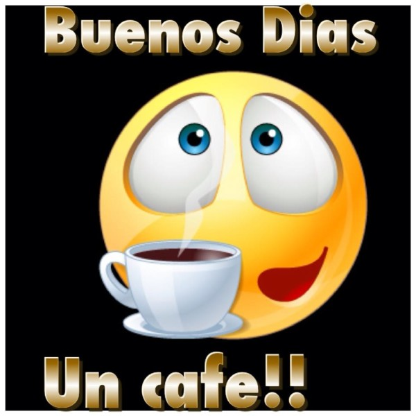 buenos Dias-Un Cafe-wm02097