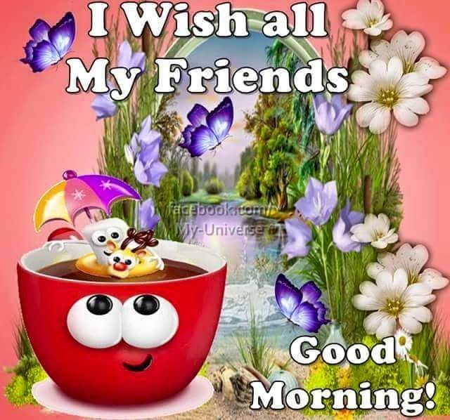 GOOD M...GOOD A...GOOD E....GOOD N... - Page 44 All-Friends-Good-Morning-wg11006