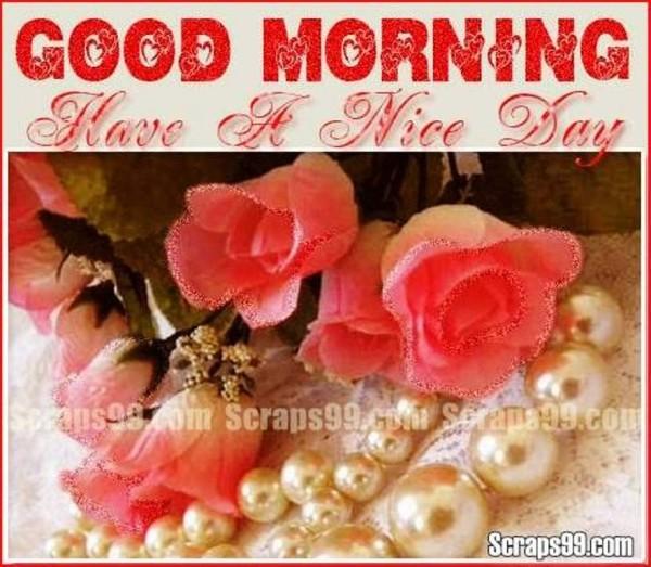 Good Morning Beautiful In Spanish : Amazing flower good morning