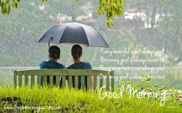 Being Good Is Always Important-wg16050